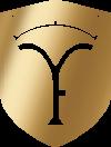 escudo_oro